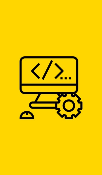 Expérience gestion de projet webmarketing