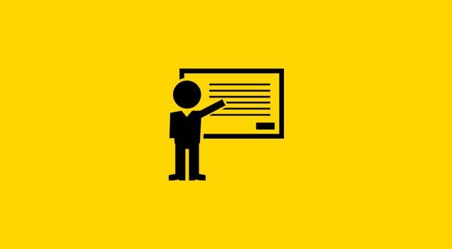 Freelance formateur à l'utilisation de wordpress et drupal