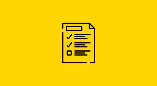 Freelance en gestion de projet digital